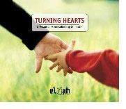 Turning Hearts Seminar Set