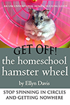 Homeschool Hamster Wheel_thumb