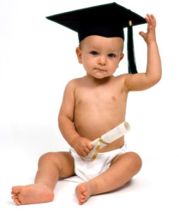 baby graduate-cropped