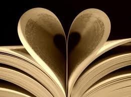 book_with_heart3