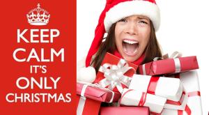christmas-de-stress