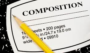 composition_book