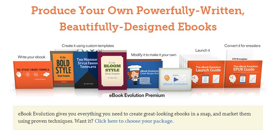 e-book_evolution