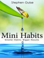 minihabitsbook