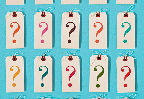 questions-600x411