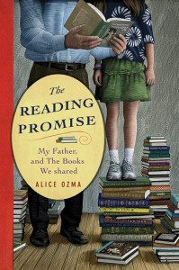 readingpromisecover