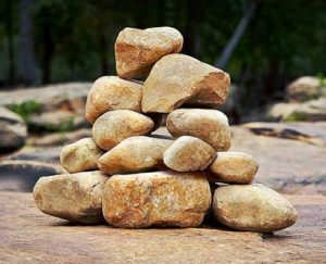 stones-of-remembrance