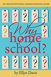 why-homeschool-100x150